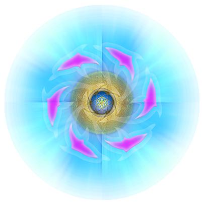 contact gegevens voor Hadewijch Gerlof itss-creation symbool communicatie